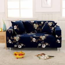 Couch Covers Best Of High Quality Printed Fabric Sofa Washable  Stretch Printed Fabric Sofas E27