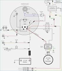 dyna coil wiring diagram suzuki wiring diagrams best dyna coil wiring diagram for suzuki simple wiring diagrams harley davidson tachometer wiring diagram coil dyna coil wiring diagram suzuki