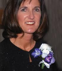 Linda Wade Obituary - Dickinson, ND   Dickinson