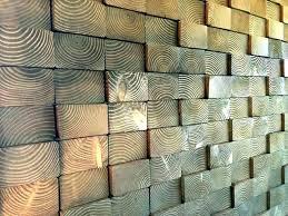 basement concrete wall ideas. Concrete Wall Covering Basement Ideas Sweet .