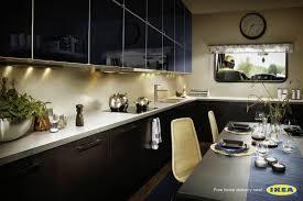 ... Kitchen Ikea Kitchen Design Services ... Amazing Ideas