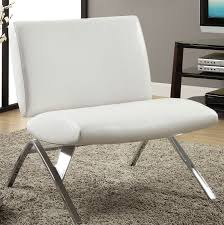 modern accent chairs for living room. modern accent chair chairs for living room i