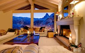 ... Gorgeous Amazing Living Rooms The 24 Most Incredible Living Rooms  Around The World ...