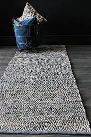 home interior colossal runner rugs for hallway 20 best collection of from runner rugs for