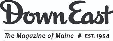 DownEast Magazine featured Center Lovell Inn