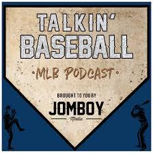 Deep Chart Mlb Talkin Baseball Mlb Podcast Podbay
