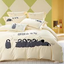 penguin comforter set forcebeton org