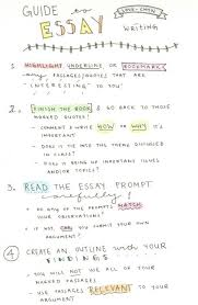best notes images study notes school notes and guide to essay writing