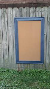 extra large cork board. Delighful Large Extra Large Picture Frame Cork Board Memo For Extra Large Cork Board