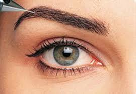 Vždy Perfektní Obočí Permanentní Make Up Za Neuvěřitelných 1499 Kč