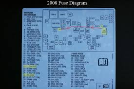 mod to keep fog lights on when brights are on? viper club of hummer h3 fuse box diagram at Hummer H2 Fuse Box