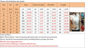 Details About Women Bow Tie Chiffon Blouse Short Sleeve Camisole Shirt Office Tops T Shirt