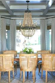 wood beaded chandelier chandelier with wooden beads wood beads chandelier on ceiling chandelier wooden beads wood wood beaded chandelier