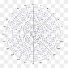 Graph Paper Png Images Free Transparent Image Download Pngix