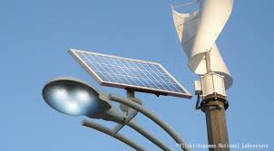 latest technology in lighting. TaiwanICDF And EBRD Co-finance Energy Efficient Street Lighting In Almaty, The First Municipal LED Project Region Latest Technology