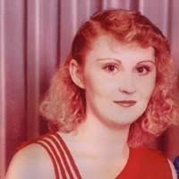 Suzie Nash - Midwife - Canberra Hospital | LinkedIn