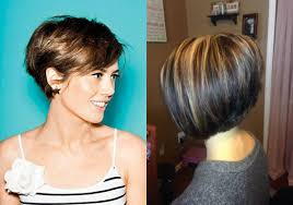 Stacked Bob Hair Style business style stacked bob hairstyles 2017 hairdrome with 1054 by wearticles.com