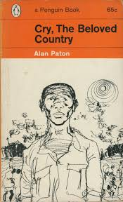 17 best images about orange is the new black pigeon cry the beloved country 1948 by alan paton a classic about apartheid