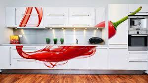 creative kitchen design. Perfect Design Creative Kitchen Design Modern Ideas Unique For With I