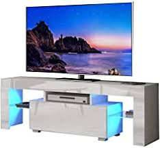 LED TV Unit - Amazon.co.uk