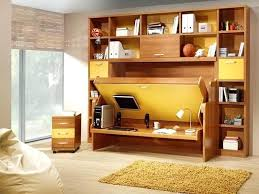 dream home office. Murphy Desk Ikea Bed Astound Images About Dream Home Office On Exterior Ideas