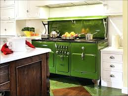 compelling retro style appliances vintage style kitchen large size of upscale retro refrigerators black kitchen design