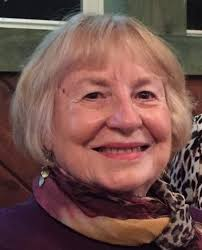 Carol Anne (Pierce) Soucy | Obituaries | nny360.com