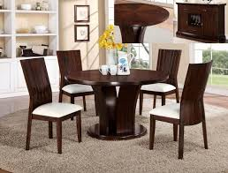 dining room table chairs with arms 28 beautiful dining room table tops dining room for