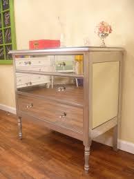 fabulous mirrored furniture. DIY Mirrored Furniture. This Tutorial Is Fabulous.....hmm Might Be Fabulous Furniture U