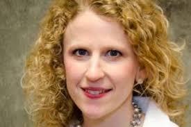 Jami Rutherford, FNP | Bay Saint Louis, MS | Healthgrades