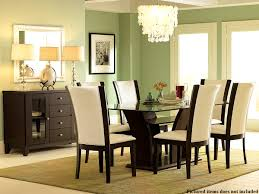 Dining Room Table Sets Kmart Kitchen Table Sets Under 200 Genial Awesome Dining Table Set