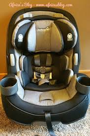 safety 1st grow and go 3 in 1 convertible car seat infant inserts