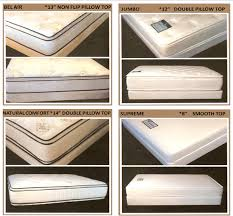 cheap mattresses near me.  Mattresses Mattresses Near Me Cheap Furniture And Top Brands Intended Cheap Mattresses Near Me Best Rated Mattress 2018