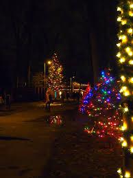 Wonderland Of Lights Lansing Mi The Worlds Best Photos Of Lansing And Zoo Flickr Hive Mind