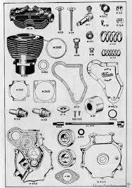 wiring diagram for 2001 mitsubishi magna radio images wiring chevrolet optra wiring diagram image amp engine