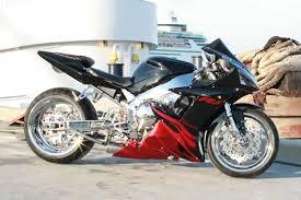 show me your custom bike sportbikes net