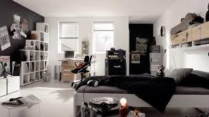 teen guy bedroom ideas tumblr. Inspirational Boy Bedroom Ideas Tumblr Teen Guy E