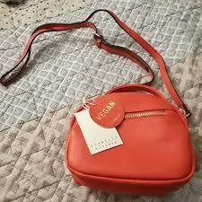 isabelle vegan handbag