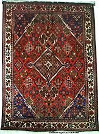 red rug ikea red rug oriental rug red rugs red circular rug red area rug ikea red rug ikea