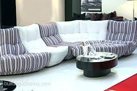 comfortable sectional couches. Wonderful Couches HomeTrendy Most Comfortable Sectional Couches 19 Elegant Sofa With Chaise  Cute   For L
