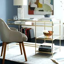 West elm home office Makeover West Elm Home Office West Elm Office Desk West Elm Home Office West Modern Home Office West Elm Home Office Modern Daybed Bedding Decostylinfo West Elm Home Office Mid Century Desk Acorn West Elm In Modern