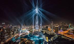 Arts Outdoor Lighting Technology Light Up Breaks World Record Arts Outdoor Lighting Technology