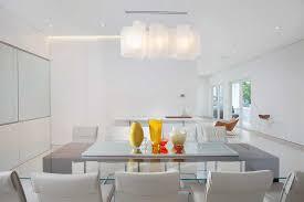 minimalist furniture design. Minimalist Furniture Design For A Modern Dining Room I
