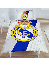 real madrid duvet cover uk sweetgalas
