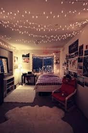 16 Teenage Girl Bedroom Decors With Light  Top Easy Interior DIY Design  Project