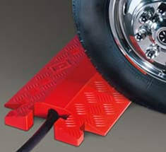 office cable covers. medium duty hose covers office cable r