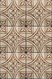 decorative wall tiles. Old World Crackle Decorative Wall Tile Tiles