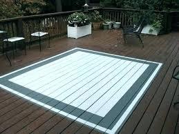 pool deck rugs outdoor deck rugs outdoor rug for deck bright design deck rugs rug indoor