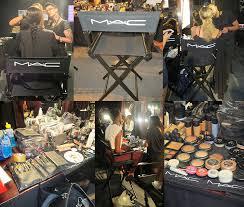 backse at mercedes benz fashion week jhb 1