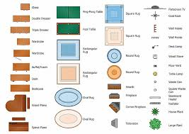 office furniture plans. Office Furniture Templates For Floor Plans Awesome How To Make A Plan Office Furniture Plans S